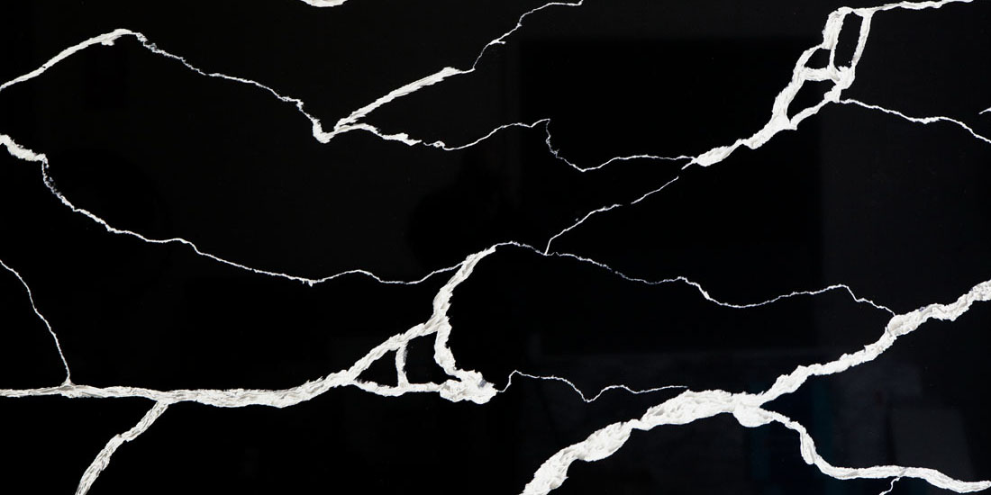 19-calacatta-nero