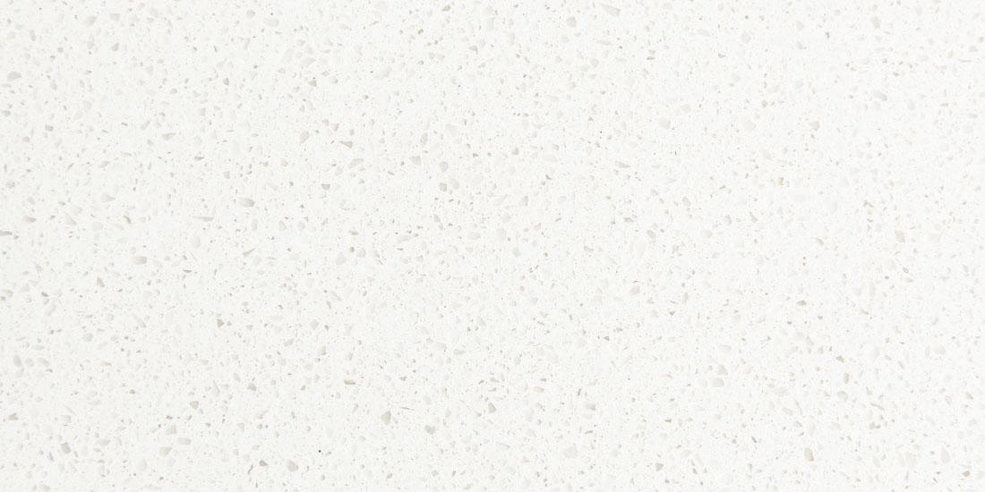 23-bianco-snow