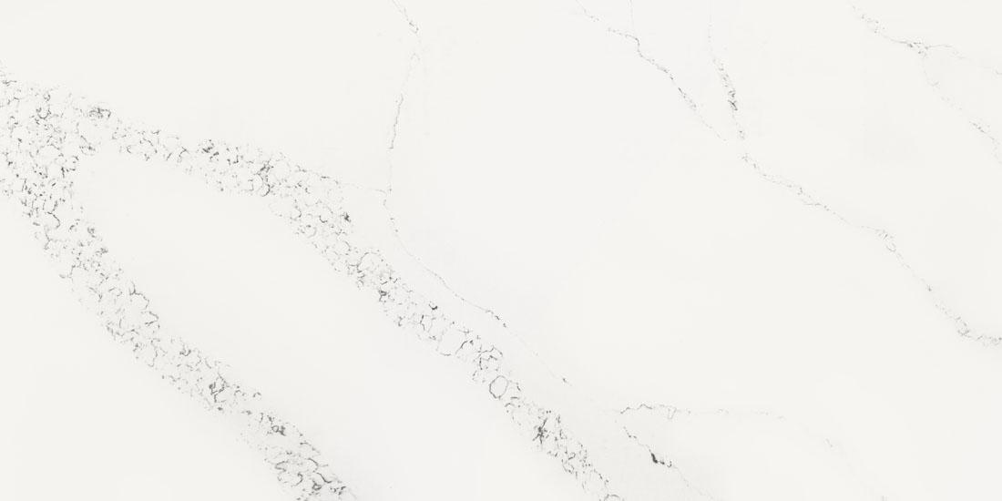 24-calacatta-arabella
