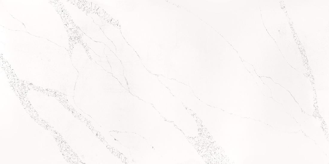 slab-calacatta-arabella