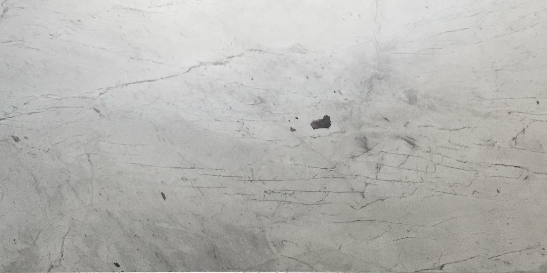 lqs-natural-alba-white-marble