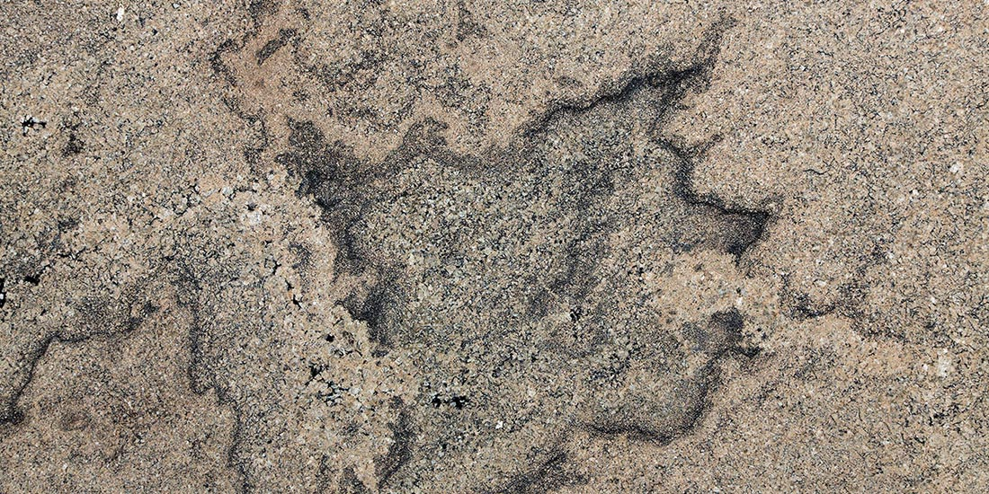 lqs-natural-brazillian-fantasy-granite