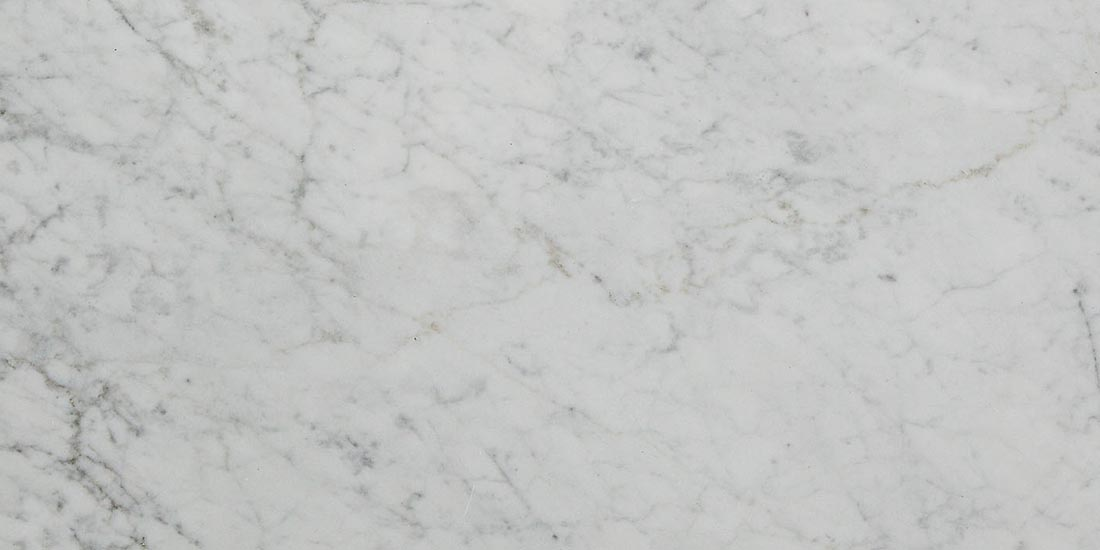 lqs-natural-carrara-white-marble