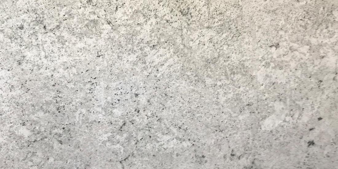 lqs-natural-colonial-white-granite