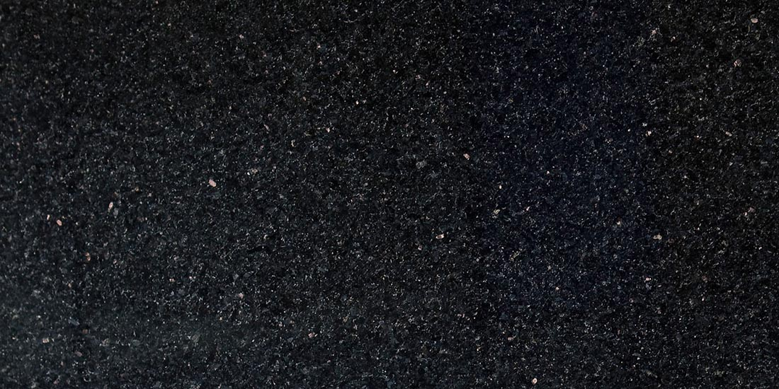 lqs-natural-galaxy-black-granite