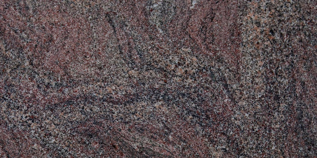 lqs-natural-paradiso-granite