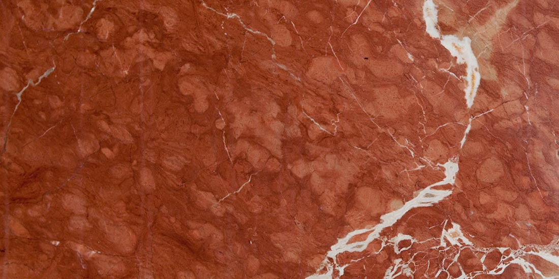 lqs-natural-red-alicate-marble