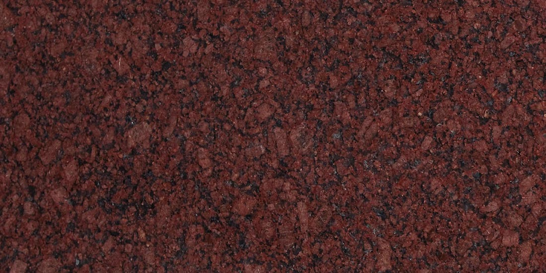 lqs-natural-ruby-red-granite