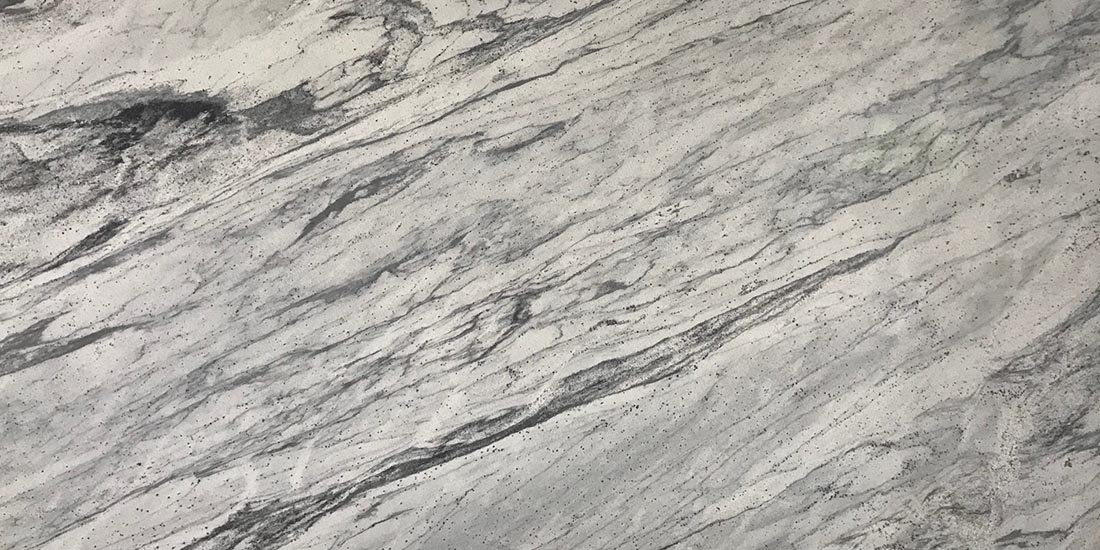 lqs-natural-thunder-white-granite