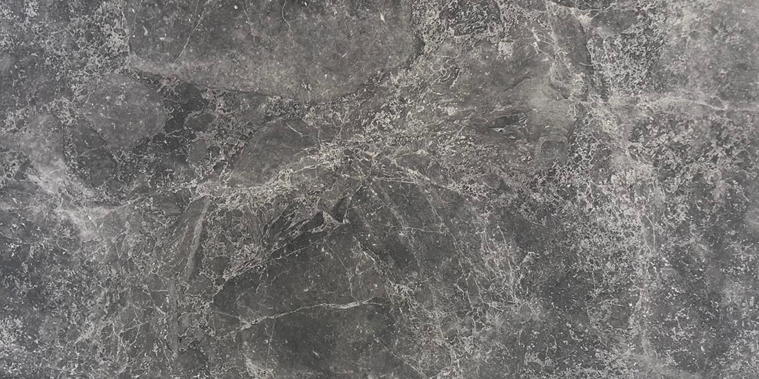 lqs-natural-tundra-blue-marble