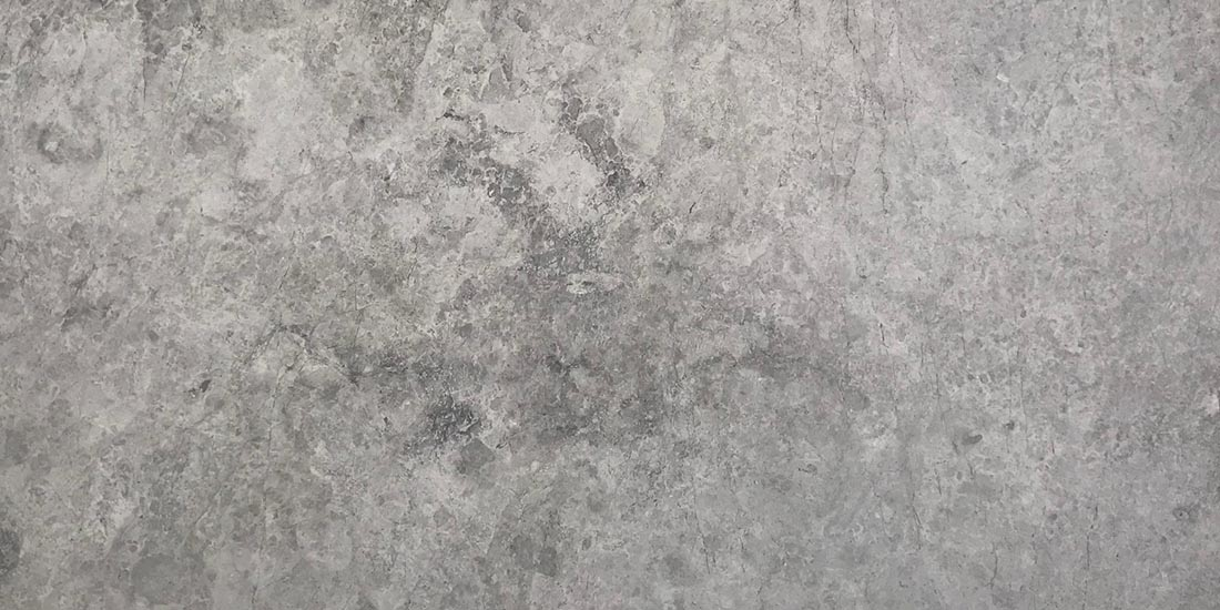 Natural Marble Amp Granite Lithostone Quartz Surfaces