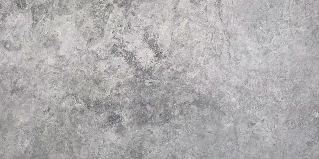 tundra-grey