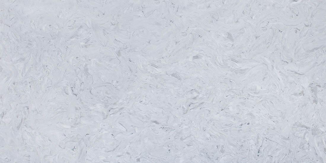slab-alba-white