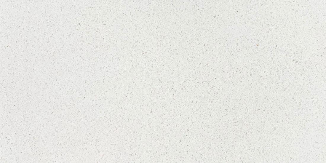 38-arc-white