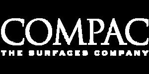 compac-logo